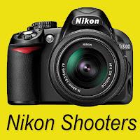 Nikon Shooters