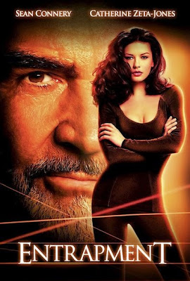 Entrapment (1999) BluRay 720p HD Watch Online, Download Full Movie For Free