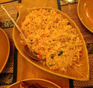 bagoong-fried-rice-at-krua-thai