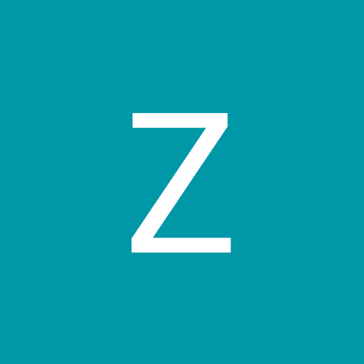 Zoofu Phill