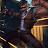 Crude Vua avatar image