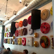 A photo of Doughnut Plant