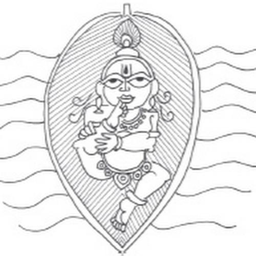 Sharath Srivatsa
