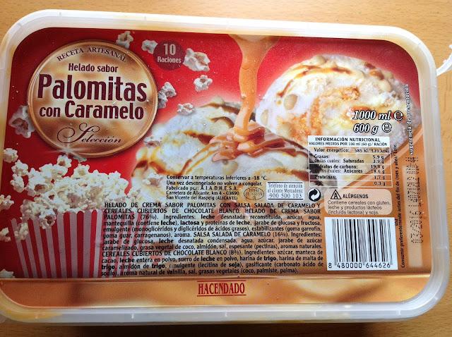 helado-palomitas-hacendado