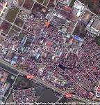 Mua bán nhà  Long Biên, lô 3 dãy N02B, khu ĐTM Sài Đồng, Chính chủ, Giá Thỏa thuận, Chính chủ, ĐT 0904989899