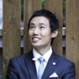 Mike Choi