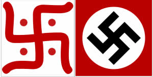 Occult History Of The 3rd Reich Image
