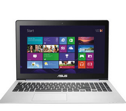ASUS X450VB Qualcomm Atheros WLAN Driver for Windows Download
