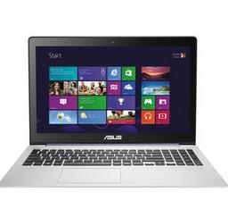 ASUS  V551LA  Drivers download for windows 8.1 64bit windows 8 64bit