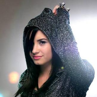 Rafia Shah Photo 1