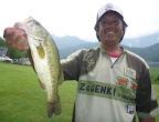 11位 片岡秀幸(河A) 540g 2012-08-28T11:20:22.000Z