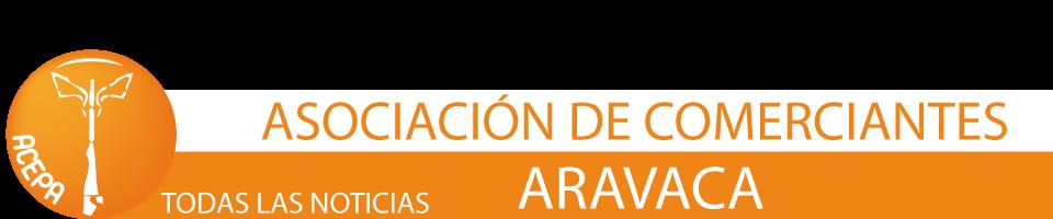 Asociación de Comerciantes de Aravaca