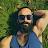 Parminder Singh avatar image