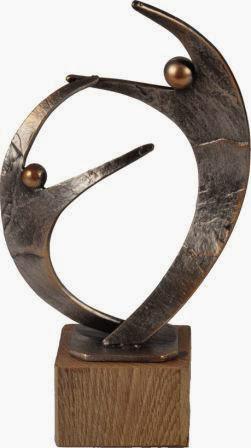 awards op Paranormaal Alternatief