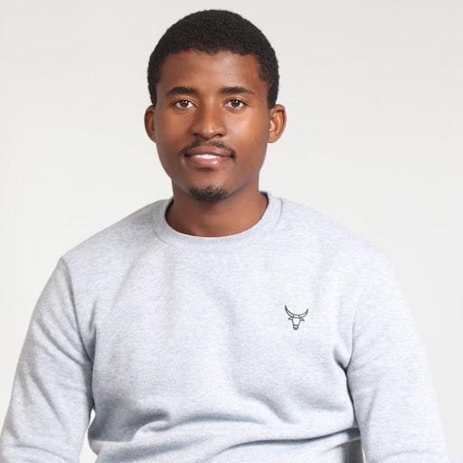 Bandzile Ntshalintshali