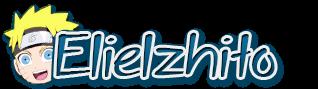 visit RadioElielzhito.ogg