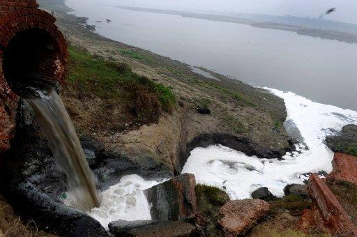 essays on wastage of water in india Water management is to compete demands for water and seeks to allocate water on an equitable basis to satisfy all uses and demands resources of water : on earth only three per cent of water is not salty and two-thirds of the freshwater is locked up in ice caps and glaciers.