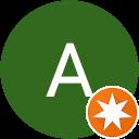Archie E.,WebMetric