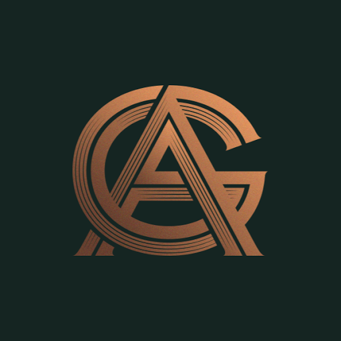 Arthur Agnelo