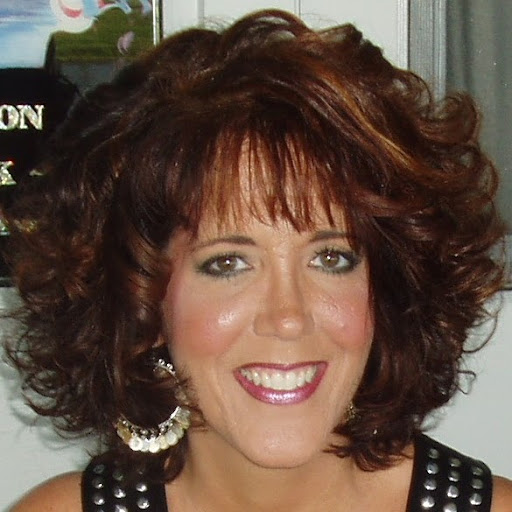 Linda Weaver