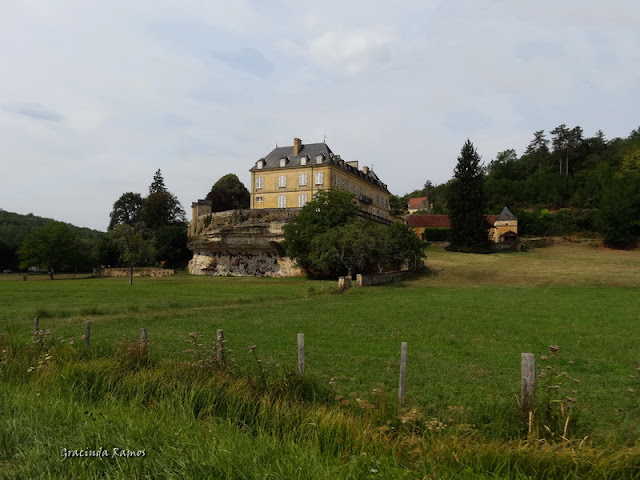 Passeando pela Suíça - 2012 - Página 26 DSC03312a
