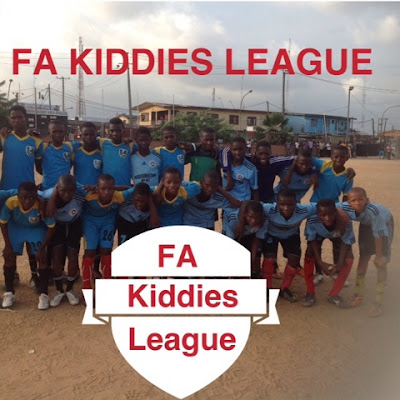 FAKA League Resumes As Table Toppers Leo Welcome Ablaze FC