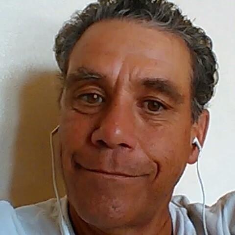 Daniel Boyer