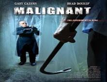 فيلم Malignant