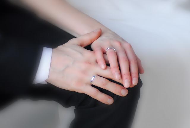 DSC 0261%2520copy - Jan and Christine Wedding Photos