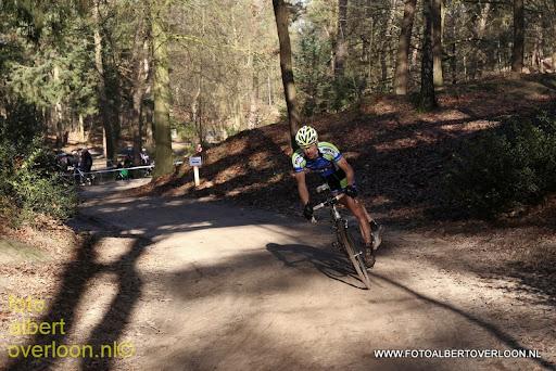 Mountainbike en Cyclocross wedstrijd OVERLOON 02-02-2014 (115).JPG