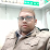 Akhlas Uddin's profile photo