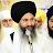 Harinder Singh avatar image