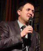 Дмитрий Подлобко
