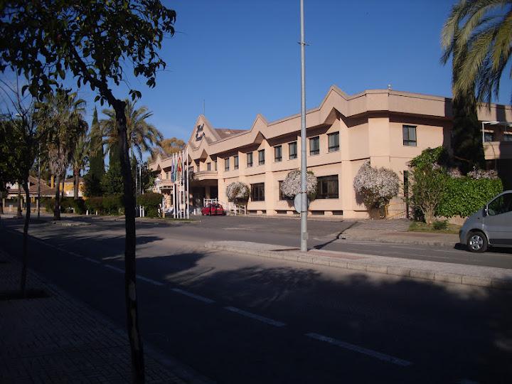 MARROCOS 2012  (O regresso adiado) Marrocos%25202012%2520301