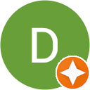Dennis W.,AutoDir