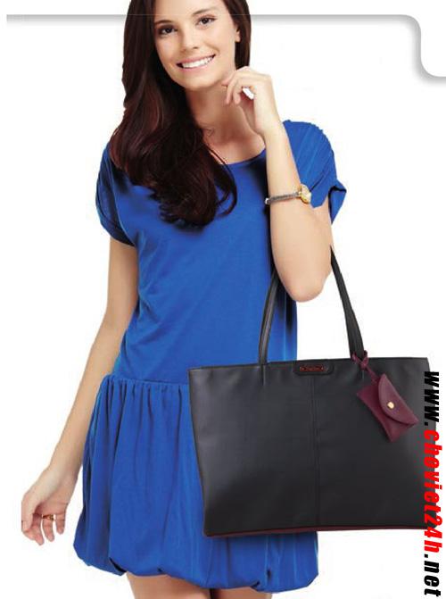 Váy thời trang Sophie Elyse Blue