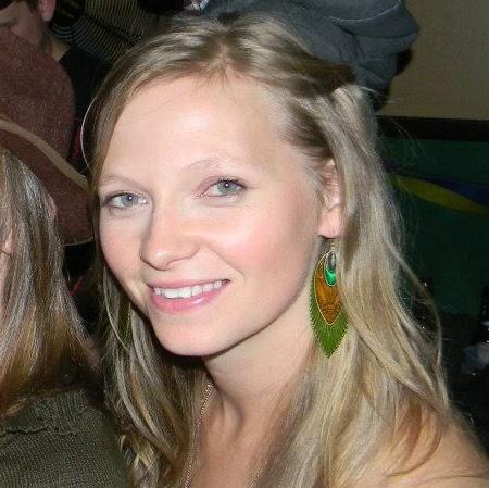 Angela Lapp Photo 9