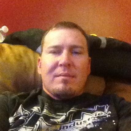 Shawn Leduc