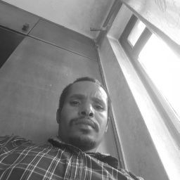 Tesfaye Bekele Photo 4