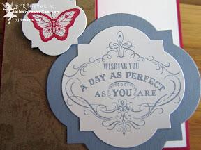 stampin up vintage verses wort-kunst sab papillon potpourri