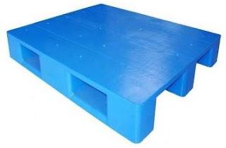 Pallet nhựa siêu sạch 0909648178