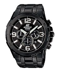 Casio Edifice : EFA-130D