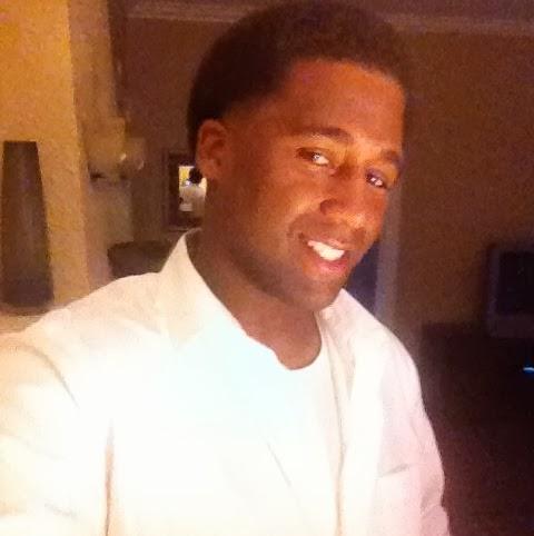 Demetrius Norman