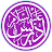 idris ilyas avatar image
