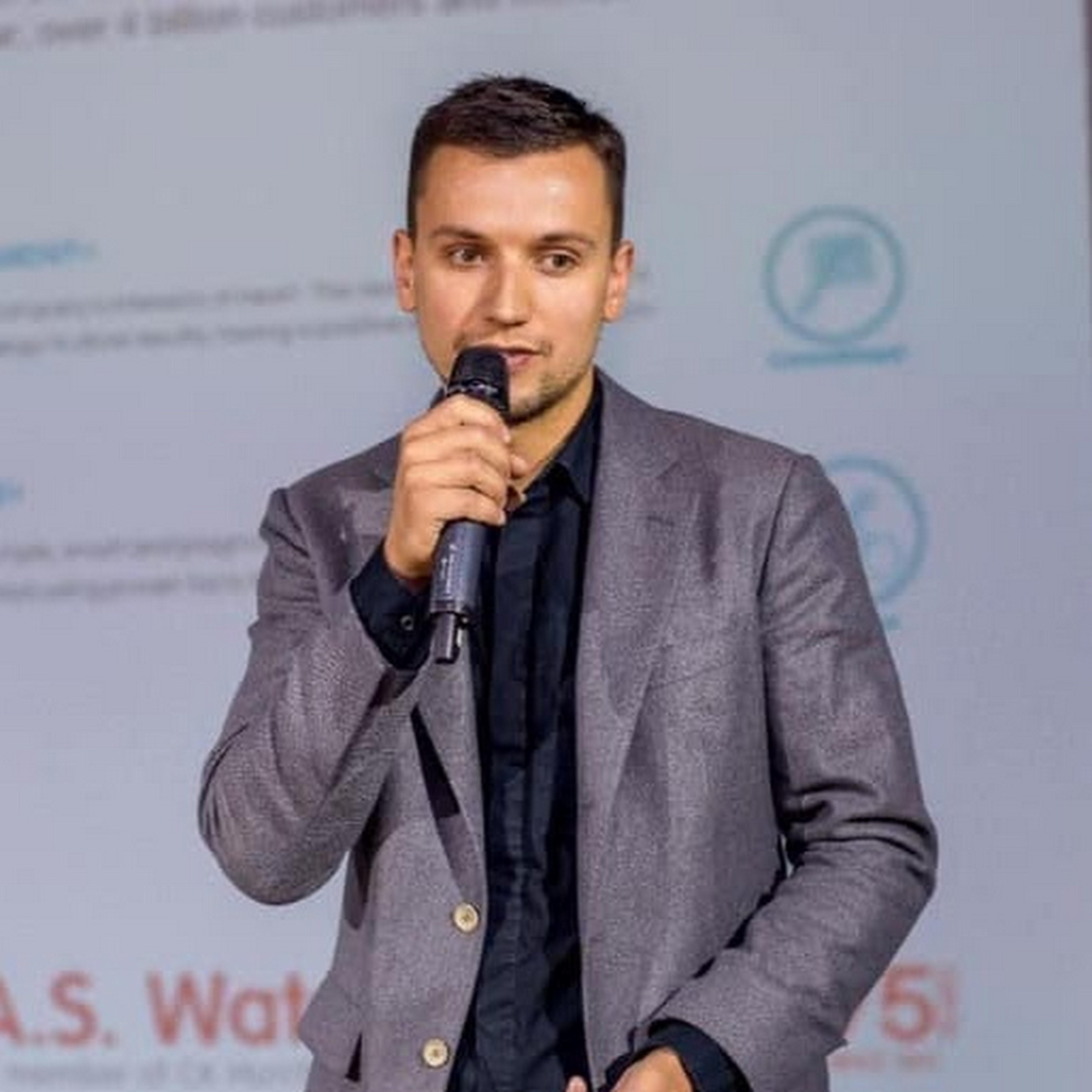 Oleksandr