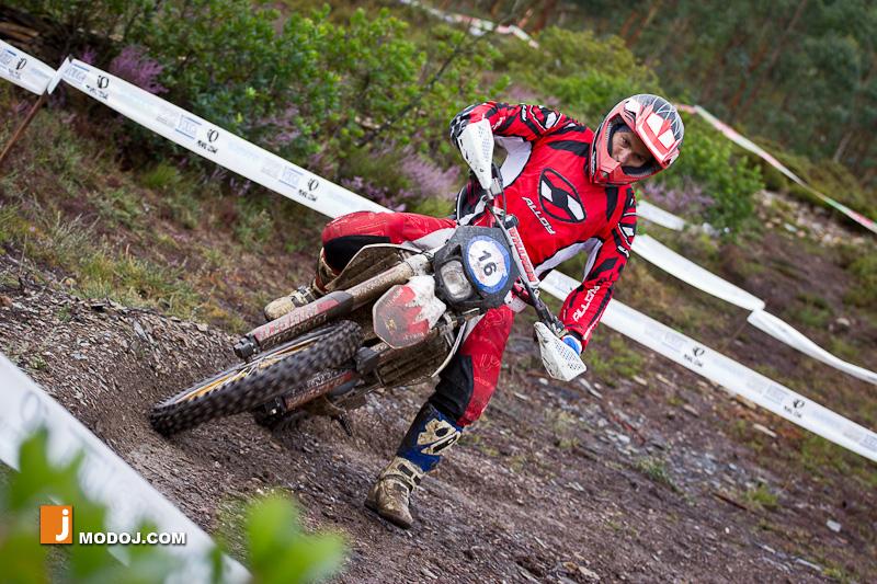 Campeonato Regional de Enduro Norte Vencedor_Enduro2