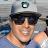 Catarino Gutierrez avatar image