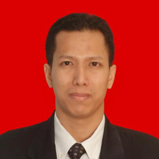 Azrul Nizam - photo