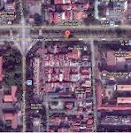 Mua bán nhà  Cầu Giấy, P110 nhà C7 Nghĩa Tân, Cầu Giấy, Chính chủ, Giá 1.5 Tỷ, Liên hệ chủ nhà, ĐT 0985369808
