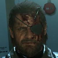 RomanV avatar